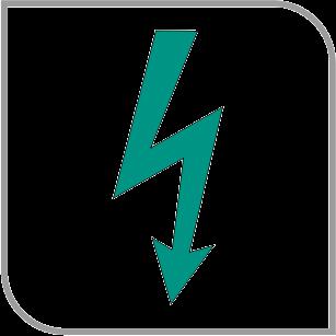 Bahnsystemtechnik - Forschung - Energieversorgung